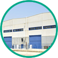 Waste plastic solid fuel Process plant